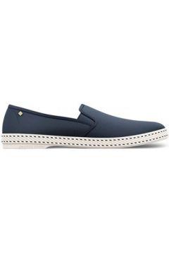 Chaussures Rivieras Marine(115519675)