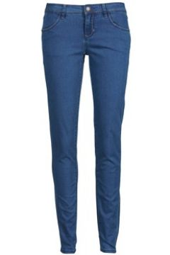 Jeans DDP SILIFU(98742152)