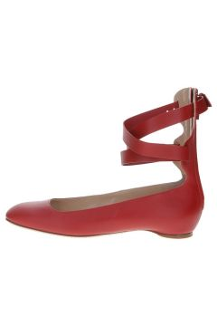 Туфли Valentino(118581187)