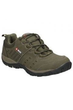 Chaussures J.smith TERMUX(98455946)