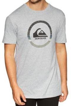 T-shirt Quiksilver EQYZT05481(115605550)