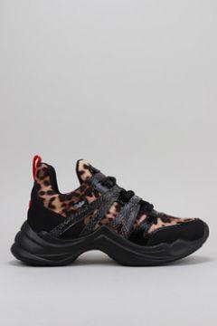 Chaussures Buffalo CAVI / KICKS(128003103)