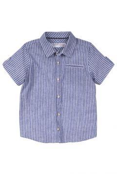 Рубашка Minoti(123043188)