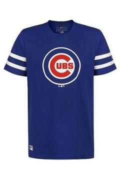 T-shirt No Name T-Shirt MLB Chicago Cubs New E(128007090)