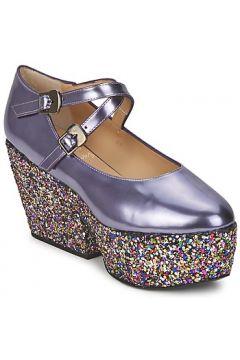 Chaussures escarpins Minna Parikka KIDE(115385096)