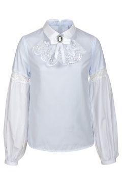 Блузка NOTA BENE(119188086)