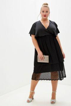 Платье Kitana by Rinascimento(103815708)