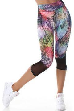 Collants Cendriyon Leggings Multicolore Vêtements Femme(115425297)