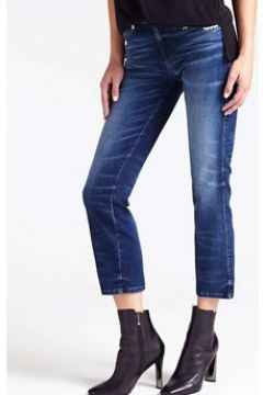 Jeans 3/4 & 7/8 Guess W93A48 D3IP0(101641114)
