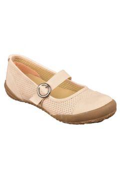Pinky Ayakkabı 208-20y(114220654)