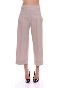 Pantalon D. Exterior 47930(115504038)