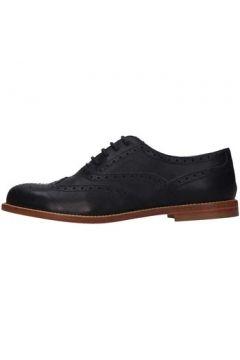 Chaussures enfant Il Gufo G252(115490057)