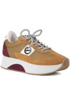 Chaussures No Name Basket Jogger(115554971)