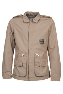 Blouson Harrington MILITARY JACKET(115454028)