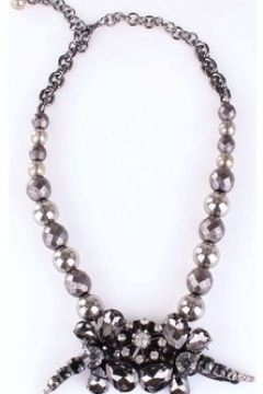 Collier Ortys CL6749(101567904)