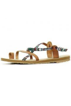 Sandales Cool shoe SANDALES(127979286)