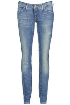 Jeans 7 for all Mankind CRISTEN(98769711)