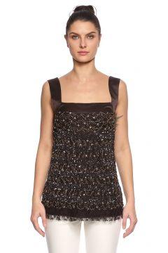 Ferre-Ferre T-Shirt(115703784)