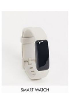 Fitbit - Inspire 2 - Orologio smartwatch unisex bianco(124810886)