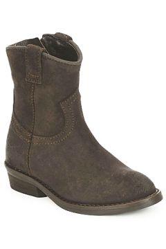 Boots enfant Hip GARDU(115456863)