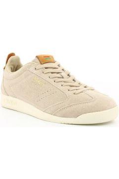 Chaussures Kickers Kick 18 Wn(115561103)