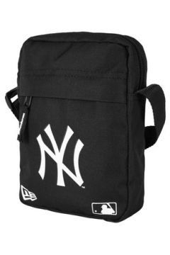 Sacoche New-Era Sacoche Side Bag New York Yankees(115554340)