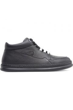 Chaussures Camper Runner K300274-002 Baskets Homme(115535866)