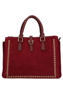Cabas Mia Bag 17313(115441826)