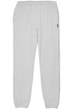 Jogging Ron Dorff Jogging Trousers Eyelet Edition(127924728)