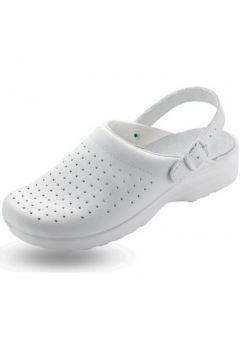 Chaussures Nordways SABOT MEDICAL FEMME BORA(115500260)