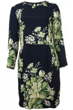 Robe Nice Things FLORAL PRINT(115436759)