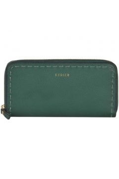 Portefeuille Etrier Portefeuille cuir TRADITION 709-00EHER91(127986762)