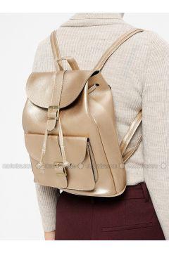Gold - Backpacks - Cher Lloyd(110318934)