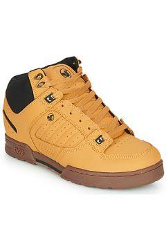 Boots DVS MILITIA BOOT(101537439)