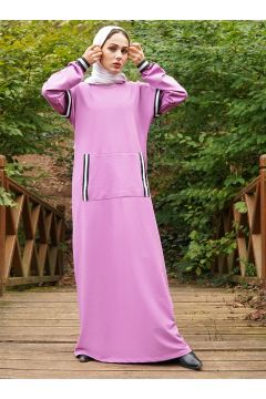 Robe XTREND Lilas(109006553)