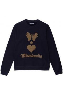 Sweat-shirt Misericordia Marina(127854495)