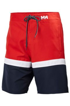 Short Helly Hansen Marstrand Trunk 33982-162(115509025)