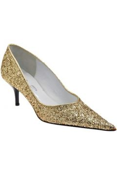 Chaussures escarpins Bocci 1926 MarchaGlitterT.70Escarpins(98743553)