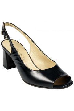Chaussures escarpins Peter Kaiser Escarpins Kasey Noir(88528668)