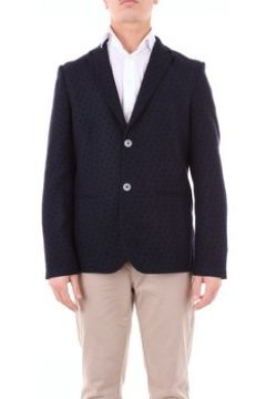 Vestes de costume Daniele Alessandrini G2717S21153806(101591900)