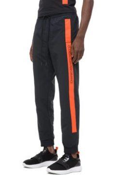 Jogging Calvin Klein Jeans 00GMH8P628(115654016)