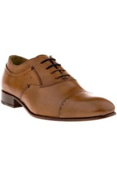 Chaussures Dillinger 9919001(115490478)