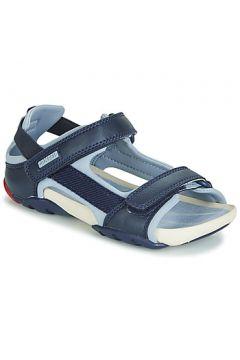 Sandales enfant Camper OUS(127895024)