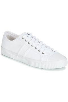 Chaussures Jim Rickey TROPHY(88586766)