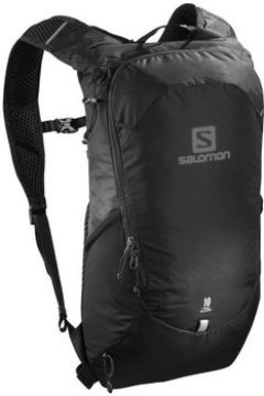 Sac à dos Salomon Trailblazer 10(115648318)