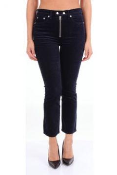 Pantalon Rag Bone W285739NS(101617798)