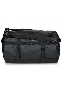Sac de voyage The North Face BASE CAMP DUFFEL S(115561766)