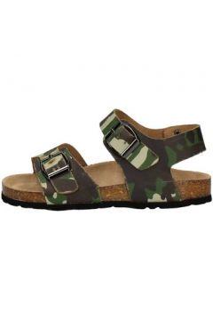 Sandales enfant Asso 64108(115576135)