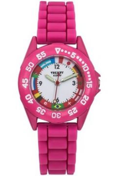Montre Trendy Kiddy Coupe du Monde(115468524)