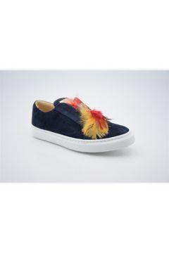Chaussures Maimai eully(98460418)